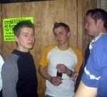 Rückblick - 19.03.2005