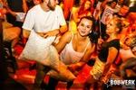 BPP! Jeden 1. Freitag im Monat - 3 Parties in einer Nacht!