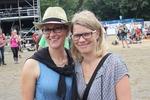 Woodstock der Blasmusik // Festival 2016