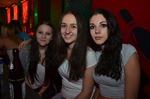 Spring Break Europe-wet & wild-Clubfestival | CHECK in Wörgl