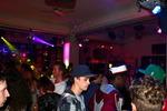 ★ GRAND OPENiNG - BLACK LABEL - Republic Club ★ 13447245