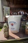 Eröffnungsfest Sterzinger Joghurttage-Festa dello Yogurt Vipiteno