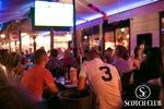 Scotch Lounge EM FINALE