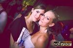 Glamour&Glory mit Resident DJ Angel @Salzbar