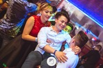 One Night Stand - Das All you can Drink Special in Wien 13480207