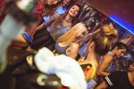 One Night Stand - Das All you can Drink Special in Wien 13480208
