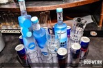 BPP!! - Best Price Party