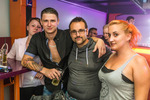 Club Night 13485593