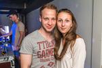 Club Night 13485597