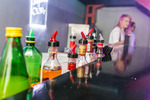 Club Night 13485603