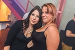 Club Night 13485607