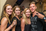 Party Night @ Bar GmbH 13485664