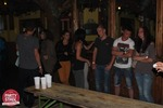 Beer Pong Party 13503693