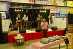 Feuerwehrfest mit Trachtennacht am Wiesnfreitag