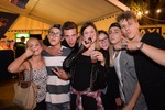 49. Golser Volksfest