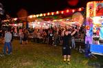 Zeltfest am Wachtberg