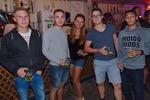 Eschenauerfest 2016