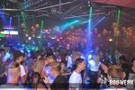 Monatsende 1€ PARTY