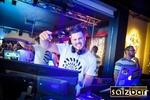 Glamour & Glory mit DJ Mike Molino