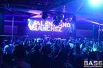 Grande Opening at Base Liezen !