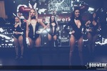 Official Playboy CLUB TOUR (erstmalig in Vienna)