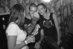 5-Jahrs-Feier mit Igel vs. Shark II GEI Musikclub, Timelkam 13556548