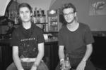 5-Jahrs-Feier mit Igel vs. Shark II GEI Musikclub, Timelkam 13556553