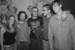 5-Jahrs-Feier mit Igel vs. Shark II GEI Musikclub, Timelkam 13556555
