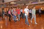 Hippmann Jugend-Tanzkurse Herbst 16