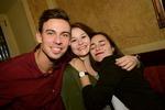 Party Night @ Bar GmbH 13557620