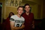 Party Night @ Bar GmbH 13557624