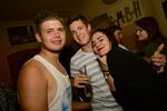 Party Night @ Bar GmbH 13557629