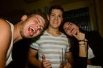 Party Night @ Bar GmbH 13557631