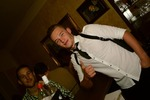 Party Night @ Bar GmbH 13557632