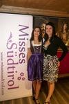 Misses Südtirol 2016