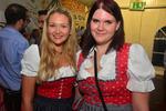 Schiedlberger Oktoberfest - Freitag