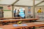 Edelstaler Oktoberfest 2016