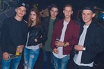 Summerend Party