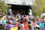 4. Steiermark Genuss Apfel Lauf