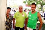 4. Steiermark Genuss Apfel Lauf 13561851