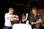 4. Steiermark Genuss Apfel Lauf 13561858