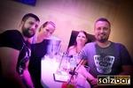 Bottlemania mit DJ daKaos