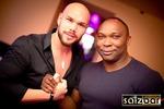 Glamour & Glory mit DJ Astair