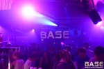 Base Member Party Special