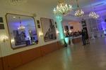 Eröffnung Ballroom - the big Opening!