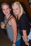Party Weekend - Das Clubbing