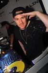 DJ KANDEE!! Work Smart / Play Hard