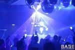 XXL Neon Festival