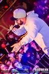 Sido//LIVE//Bollwerk GRAZ