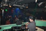 Oldschool Hip Hop Night mit DJ Buzz (Waxolutionists) im GEI Musikclub